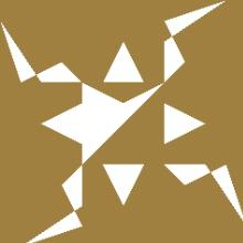 Rifewisa's avatar