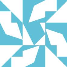 Rifter47's avatar