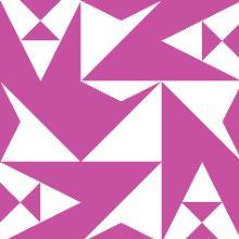 right011's avatar