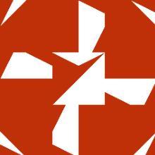 RightPaddock's avatar