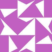 RightsTobe's avatar