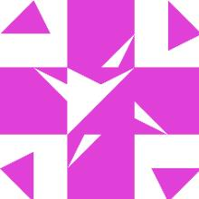 RigneshSoni7's avatar