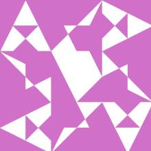 Rigo47's avatar