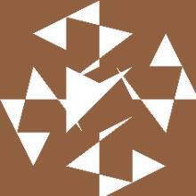 rigoletto's avatar