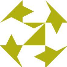 Rijalmuzammil's avatar