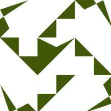 rikahs's avatar