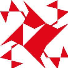 rikardofi90's avatar