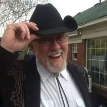 RikBrooks's avatar