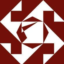 RikiRicón's avatar