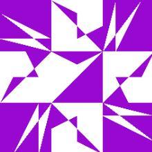 rikishi420's avatar