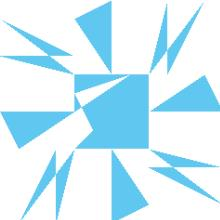 Rikka0w0's avatar