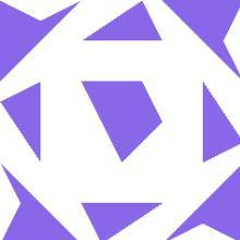 RikkeBechOlsen's avatar