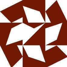 rikki1971's avatar