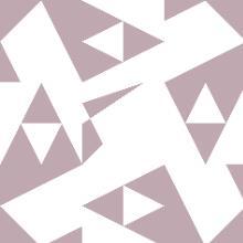 Rikopin4's avatar