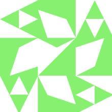 Rikske52's avatar