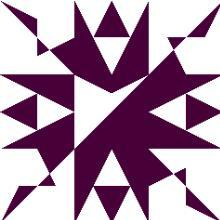 rikUB's avatar