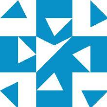 RilakkumaKitten's avatar