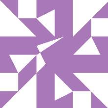 Rilstone's avatar