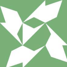 Rimea1's avatar