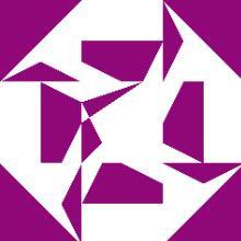 rimma.b's avatar