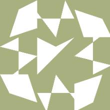 Rimvydas's avatar
