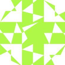 rina.bright's avatar