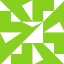 Ring0's avatar