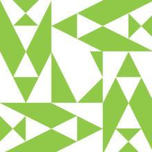 RingElf's avatar