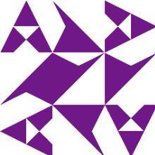 Ringostarr91's avatar