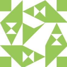 rinish's avatar