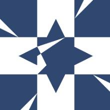 rinley20's avatar