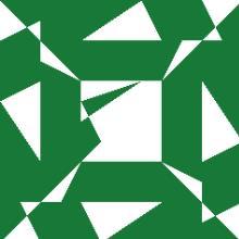 rino01's avatar