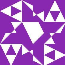 Rinshadr's avatar