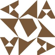 RinTinTim's avatar