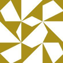 rinuk01's avatar
