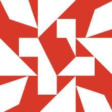 rio1130's avatar