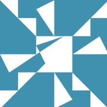 rio14e's avatar