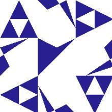 riok58's avatar