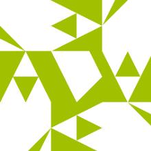 Riopantr193's avatar