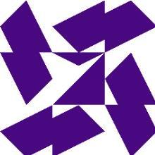 RipOL1's avatar
