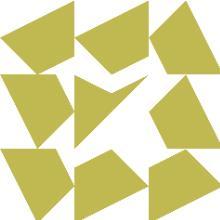 Ripom's avatar