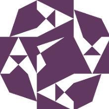 Ripon1's avatar