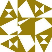 Ripple07's avatar