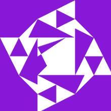 Ripthorn's avatar