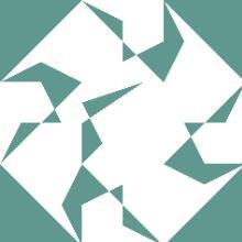 Riptide99's avatar