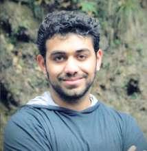 Rishabh Banga