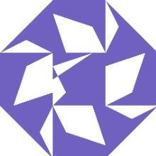 Rishi29's avatar