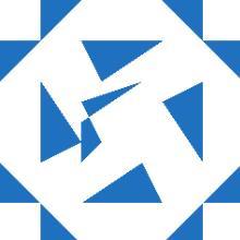 rishi973's avatar