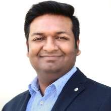 RishiAggarwal's avatar