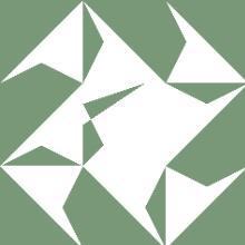 Rishika.2020's avatar